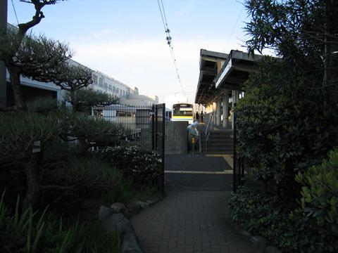 20070430_umishibaura-05.jpg