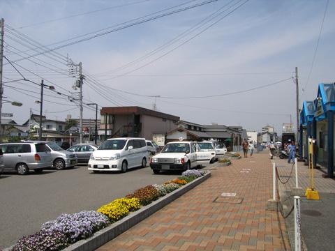 20070503_iyoshi-03.jpg
