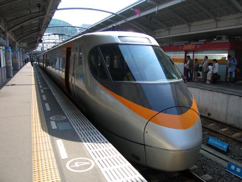 20070503_jrshikoku_8000-02.jpg