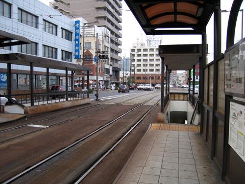 20070503_kamiichiman-02.jpg