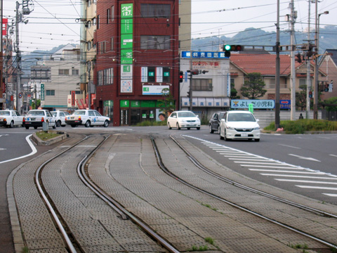 20070503_kamiichiman-03.jpg