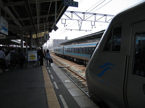 20070503_matsuyama-01.jpg