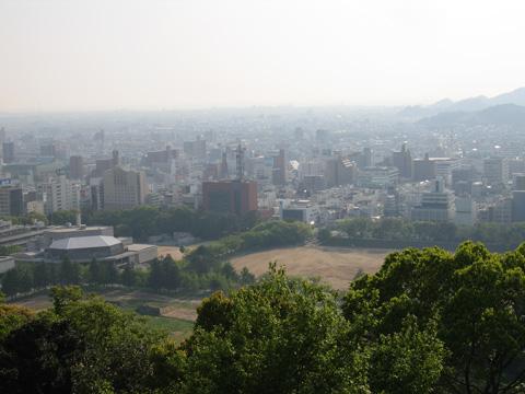 20070503_matsuyamajo-08.jpg