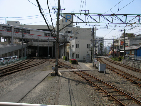 20070503_matsuyamashi-05.jpg