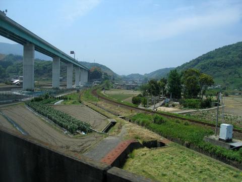 20070503_uchiko_line-01.jpg