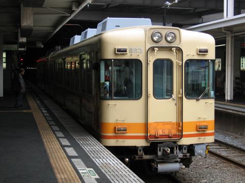 20070504_iyotetsu_800-01.jpg