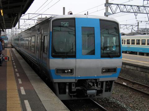20070504_jrshikoku_2000-01.jpg