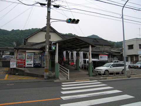 20070504_takahama-01.jpg