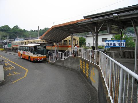 20070504_takahama-04.jpg