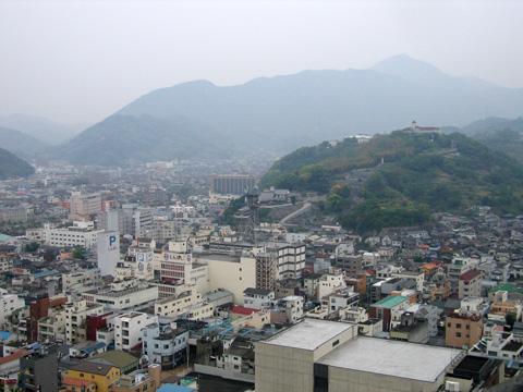 20070504_uwajimajo-04.jpg