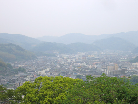 20070504_uwajimajo-05.jpg