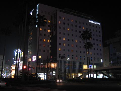 20070505_hotel_sunroute-01.jpg