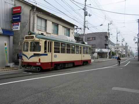 20070505_ino-01.jpg