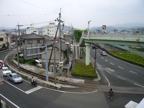 20070505_kagamigawa-01.jpg