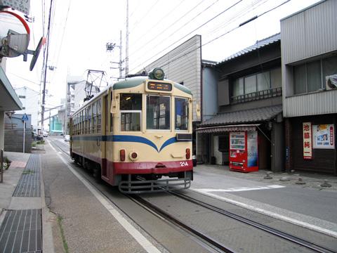 20070505_kamobe-01.jpg