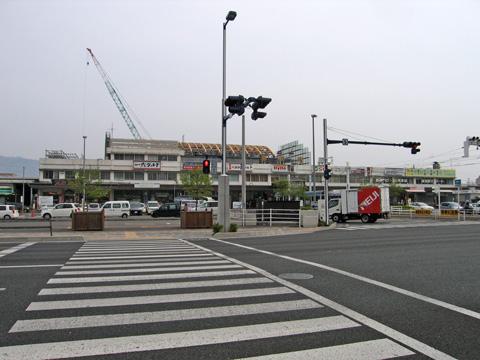 20070505_kochi-01.jpg
