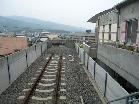 20070505_nahari-04.jpg