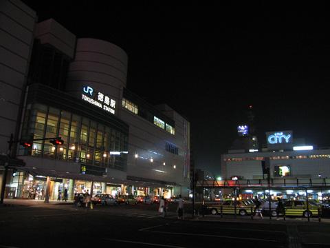 20070505_tokushima-03.jpg