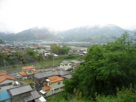 20070506_dosan_line-02.jpg
