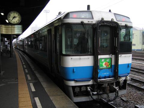 20070506_jrshikoku_dc_185-01.jpg