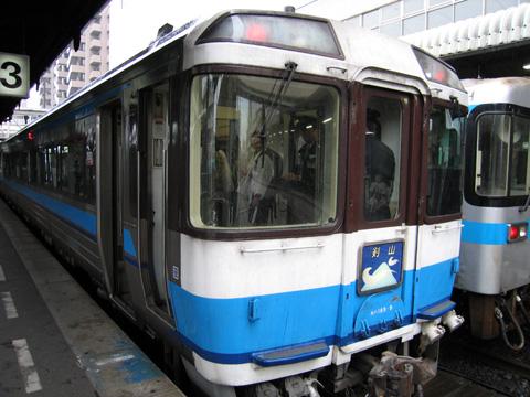 20070506_jrshikoku_dc_185_0-01.jpg