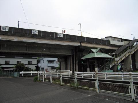 20070506_kaifu-02.jpg