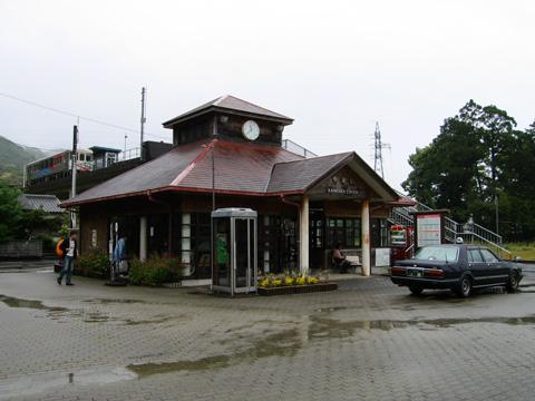 20070506_kannoura-01.jpg