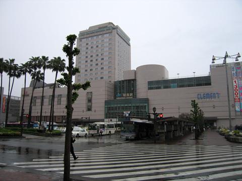 20070506_tokushima-02.jpg