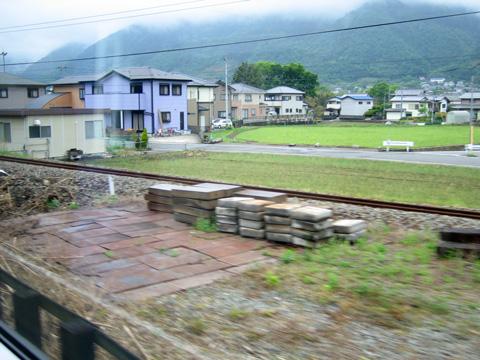 20070506_tokushima_line-03.jpg