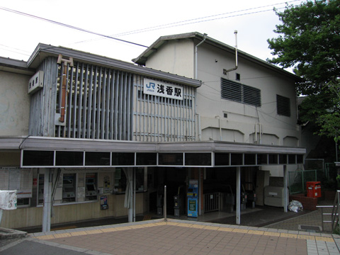 20070513_asaka-01.jpg