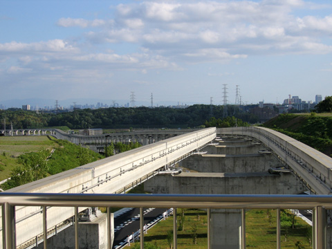 20070520_saitonishi-02.jpg