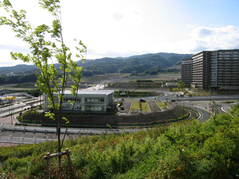 20070520_saitonishi-03.jpg