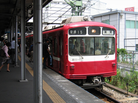 20070527_keikyu_800-01.jpg