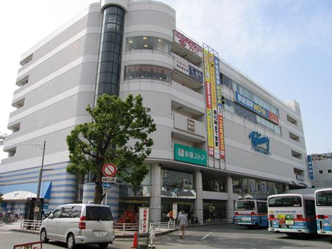 20070527_keikyu_kurihara-01.jpg