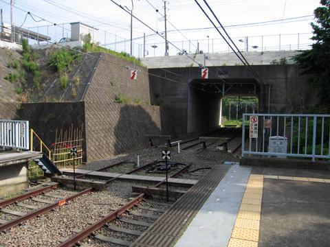 20070527_misakiguchi-04.jpg