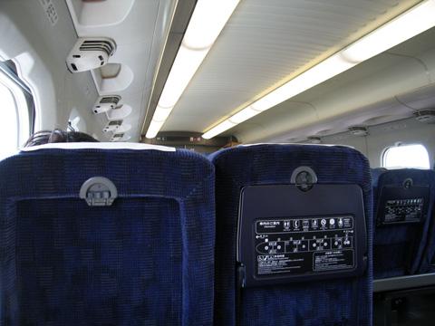 20070527_nozomi116-01.jpg