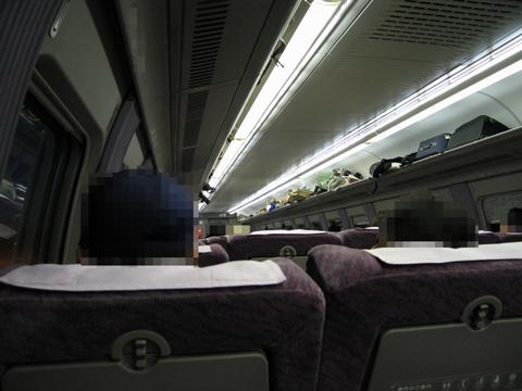 20070527_nozomi49-01.jpg