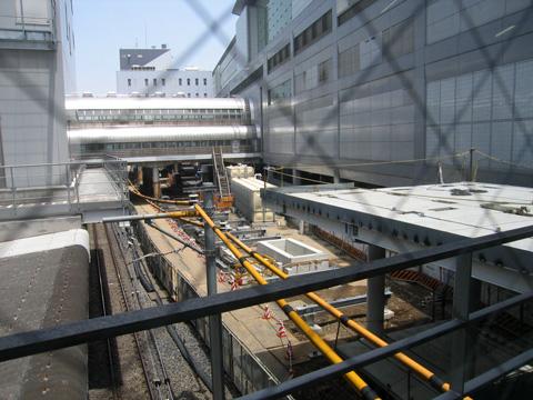 20070527_shinsgawa-01.jpg