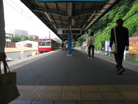 20070527_uraga-04.jpg
