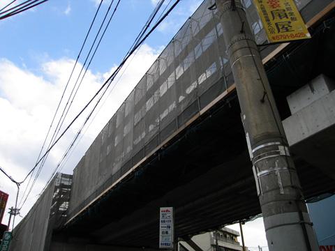 20070609_kami-01.jpg