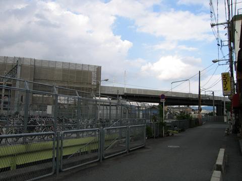 20070609_kami-02.jpg