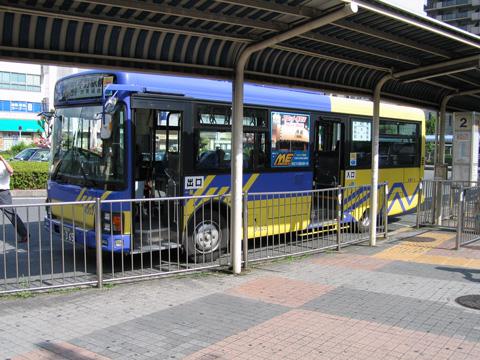 20070609_kintetsu_bus-01.jpg