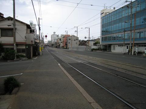 20070610_hankai-02.jpg