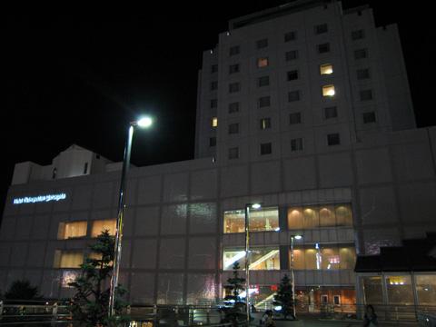 20070616_hotel_metropolitan_yamagata-01.jpg