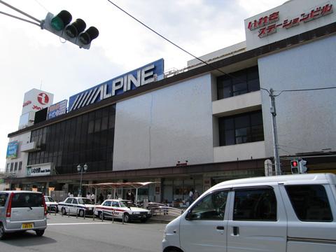 20070616_iwaki-02.jpg
