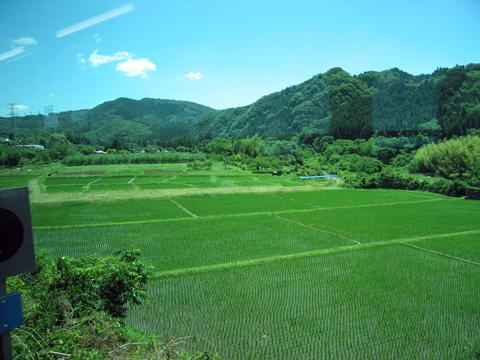 20070616_suigun_line-03.jpg