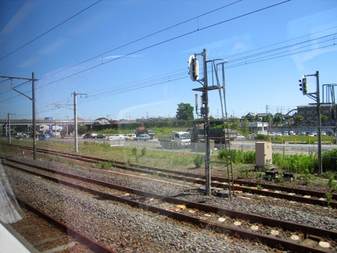 20070616_super_hitachi7-06.jpg