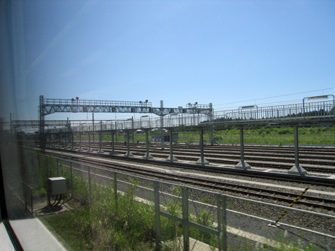20070616_super_hitachi7-07.jpg