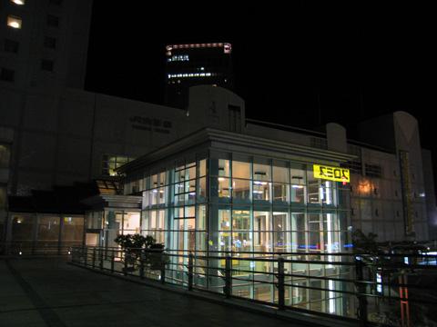 20070616_yamagata-02.jpg