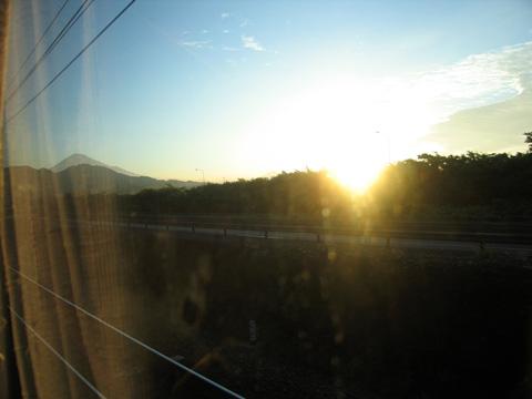 20070616_yui-01.jpg